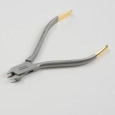 Torquing Pliers K2NOR140P3