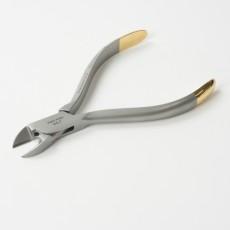 Hard Wire Cutters K2NOO909P3
